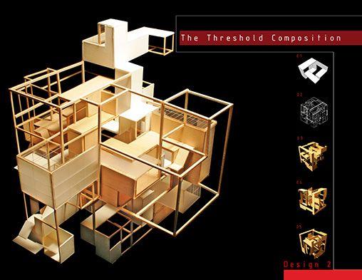 peter eisenman architecture - Google Search