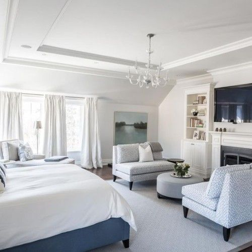 Friday 39 s favourites bedrooms master bedroom and bedroom retreat Jewish master bedroom two beds
