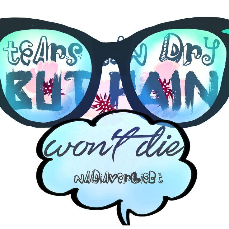 #nadiaverliebt #quote #quotesbyme #graphic #graphicsart #design #brand #branding #rdmagic #rdcandy #rhonnadesigns #doodle #doodleart