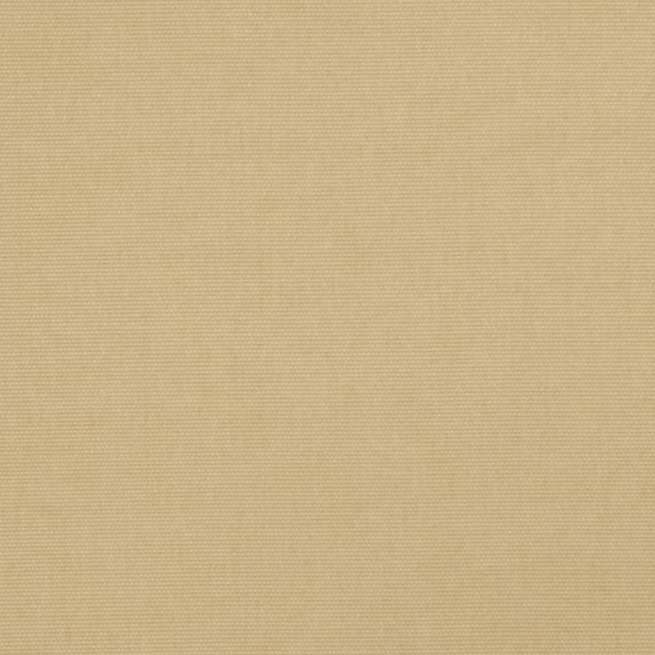 Sand Taupe Solid Texture Plain Wool Drapery and Upholstery Fabric The D6537 Sand premium quality upholstery fabric by KOVI Fabrics features Solid Texture Plain pattern and Taupe or Tan as its colors. It is a Wool or Faux Wool Wovens Solids or Small Scale Patterns type of upholstery fabric and it is made of 100% Polyester material. It is rated Exceeds 51,000 Double Rubs Wyzenbeek Method which makes this upholstery fabric ideal for residential, commercial and hospitality upholstery projects.