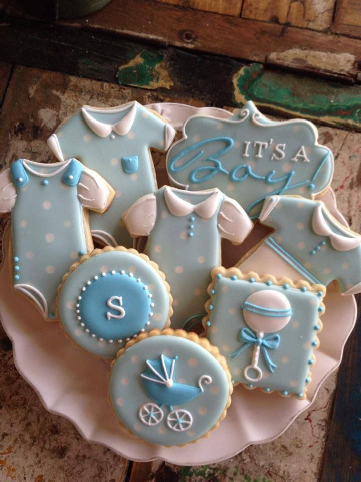 Bambella Cookies on Facebook