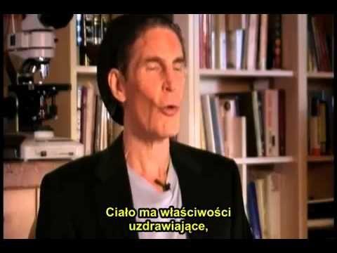 Po Prostu Na Surowo - Cofanie Cukrzycy w 30 Dni (Napisy PL) FULL - YouTube