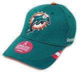 Miami Dolphins Pink Hat