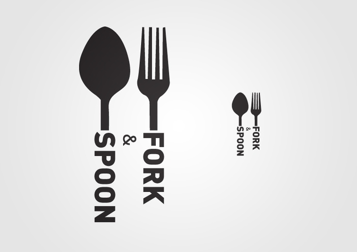 http://www.sivakorni.com/files/gimgs/13_logo2.jpg
