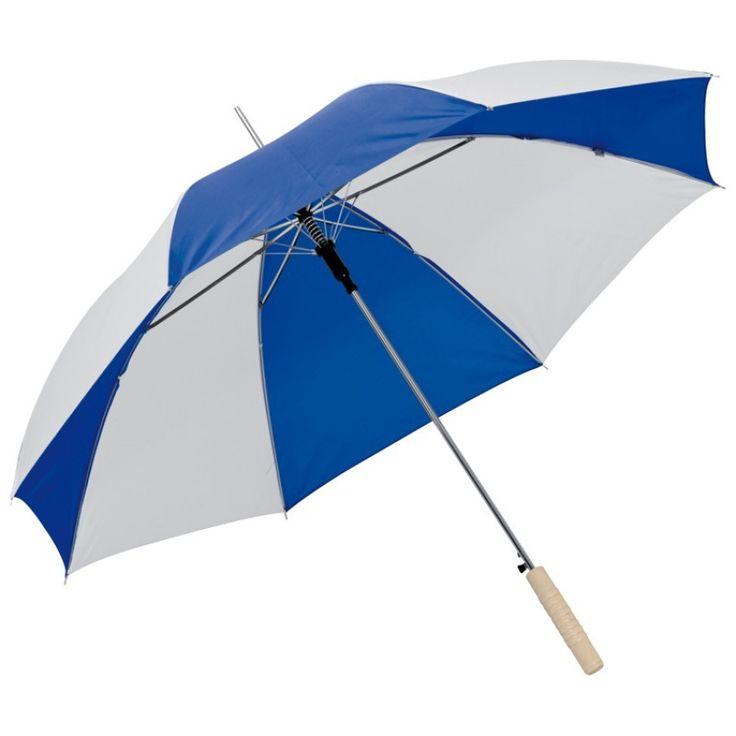 Umbrela automata http://www.corporatepromo.ro/umbrele/umbrela-automata-45.html