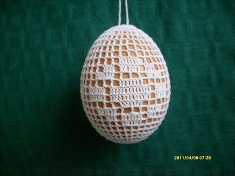 tojás 87 (kép)
