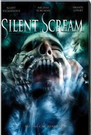Watch Silent Scream 2005 Online. Set in the deep freeze of a northern Michigan winter, when a group of college students volunteer to assist their psychology professor with his research, their weekend retreat turns into a nightmare.