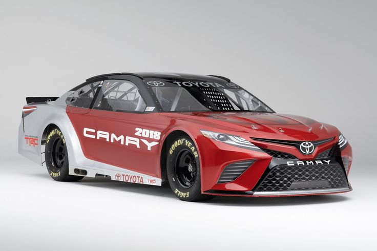 Meet 2018 Toyota Camry! Toyota Camry has just made the sedan segment more interesting. The new model was revealed at the 2017 Detroit Auto Show and is the new version of the medium-sized Toyota sedan. The model was launched in 2011 and received a facelift in 2014. The new interpretation of the model is a huge step...