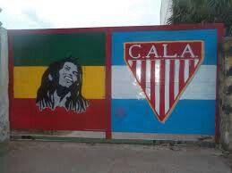 Los Murales del C.AL.A