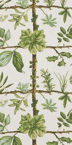 1000 images about wallpaper on pinterest fabric