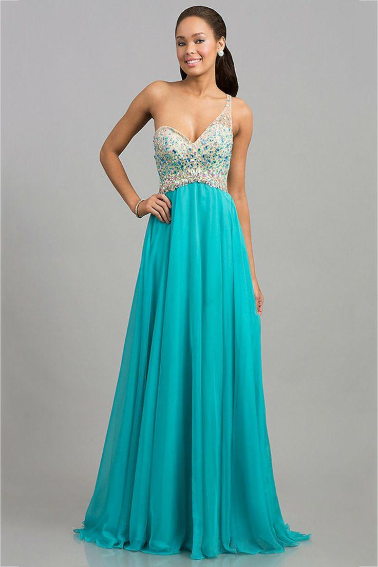 259 best senior prom images on Pinterest | Prom dresses, Ballroom ...