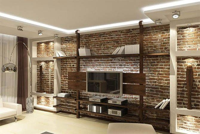 интерьер квартиры после Перепланировки - Поиск в Google
