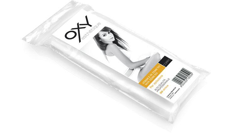 oxy estetique - strisce