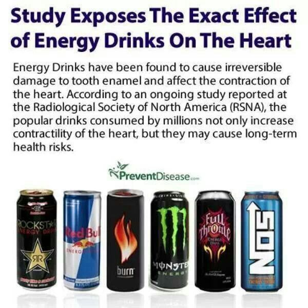 energy drinks case study essay Dr pepper-snapple inc: energy drinks introduction in the dr pepper snapple group case study haven't found the essay you want.