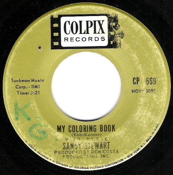 Pin On Singles 7 Vinyl