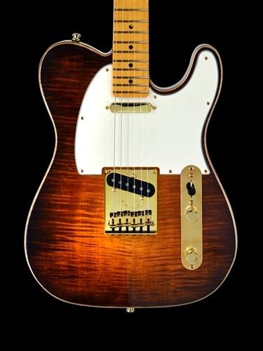 1000 images about beautiful guitars on pinterest. Black Bedroom Furniture Sets. Home Design Ideas