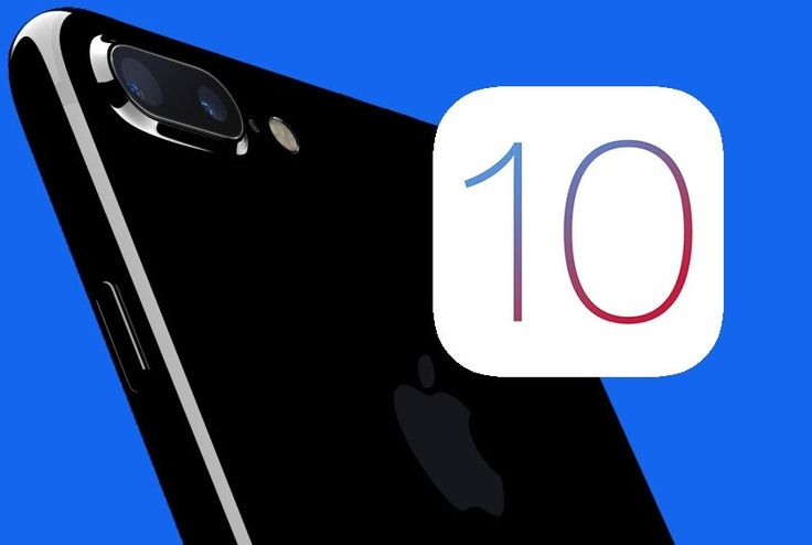 http://ift.tt/2jr7Hh3 Download links for iOS 10.2.1 ipsw firmware for iPhone/iPad/iPod touch http://ift.tt/2jSJLWW  Apple has officially released the final versionofiOS 10.2.1for the iPhone iPad and iPod touch which includes bug fixes and security improvements after the several iOS 10.2.1 beta tested.  iOS 10.2.1firmware downloadis available via an over-the-air update or through iTunes. You can download and update iOS 10.2.1 by navigating toSettings app > General > Software Update…