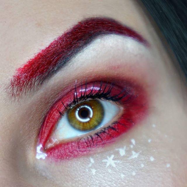 Hej Kochani  Witam Was w bardzo u mnie deszczowy  Poniedziałek. Lecz dzisiaj deszczu w moim sercu na pewno nie ma  Miłego Dnia Kochani  Makeup inspired by @milk1422 #fall #fallmakeup #eyemakeup #milk1422 #milk1422facechart #makeupcommunity #makeupartist #beautyblogger #primarkmakeup #makeup #hazeleyes #blogerka #polishgirl #polskadziewczyna #makijaż #l4l #f4f
