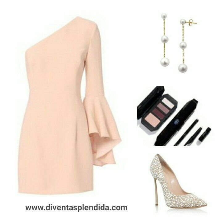 #outfit  #ideas #winter  #style Please follow   www.diventasplendida.com