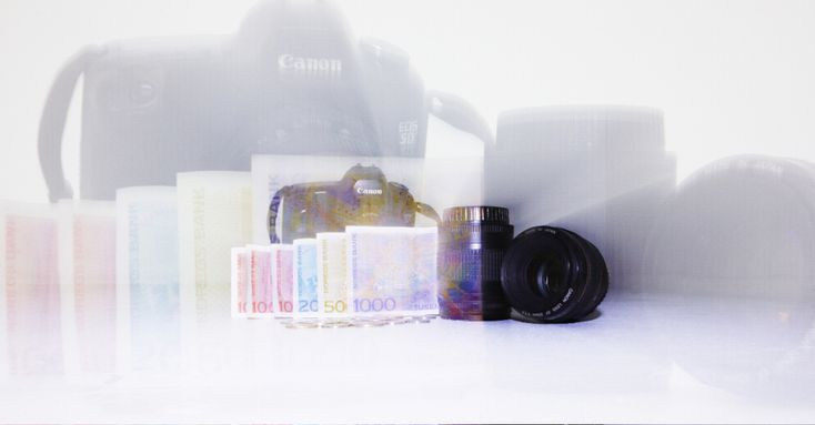 Trenger du penger til å realisere dine fotoprosjekter? Foto.no gir deg en oversikt over rundt 40 internasjonale og nasjonale stipender rettet mot fotografer.
