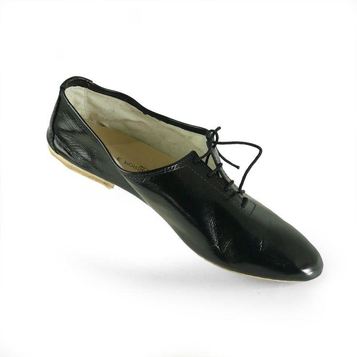 www.pierotucci.com en italian-online-shop 4558-porselli-jazz-black-nappa.html