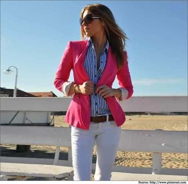 Cool Business Casual Outfit What is Enterprise Casuals for Females | Organization Casuals Attire | Casuals | CLOTHING CENTER Check more at http://24myshop.cf/fashion-style/business-casual-outfit-what-is-enterprise-casuals-for-females-organization-casuals-attire-casuals-clothing-center/