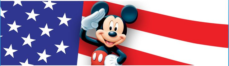 If you are military and planning a trip to Walt Disney World, check out the military discounts available.