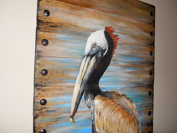 17 best images about integrity wood design on pinterest for Mural art on wood
