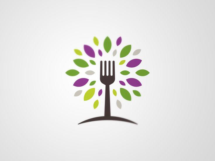 Healthy fast food by Carlos Fernandez