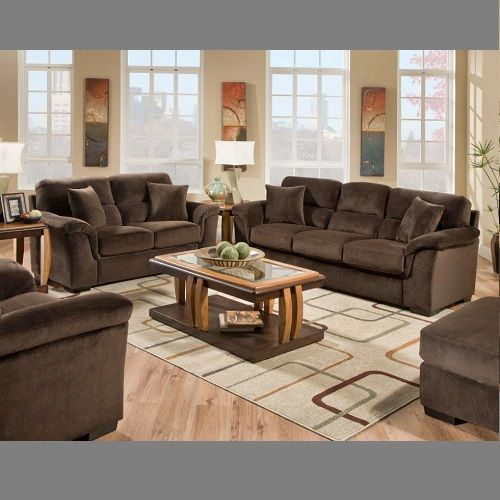 8 Best Big Comfy Couches Images On Pinterest Big