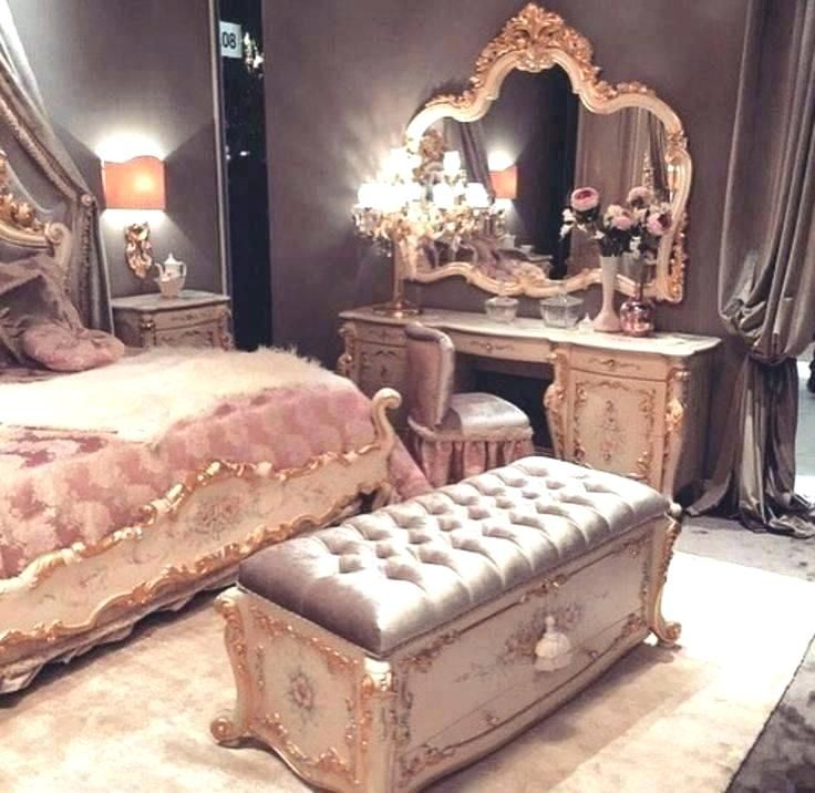 Impressive Old Hollywood Glamour Decorating Ideas Hollywood