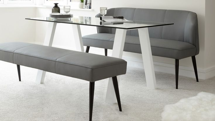 71 best danetti modern dining sets images on pinterest for Danetti dining table