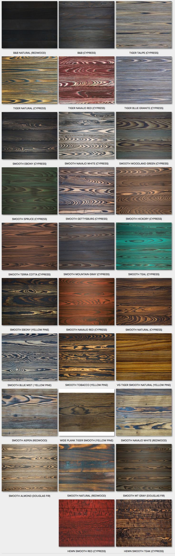 25 best ideas about exterior wood stain on pinterest Best black exterior wood stain