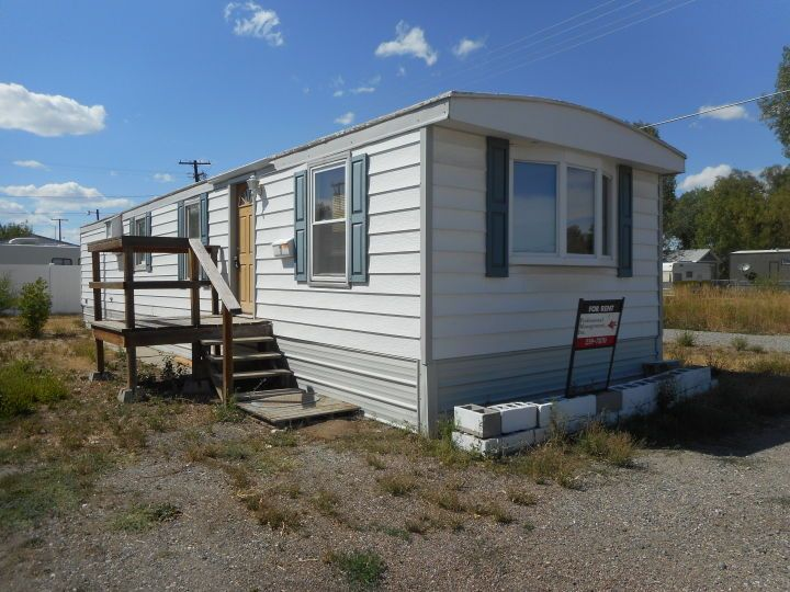 Two Bedroom In Laurel Laurel Mt Rentals Laurel 2 Bedroom 1 Bath Mobile Home Pets Ok With Additional 35 Pe Renting A House Mobile Home Apartments For Rent