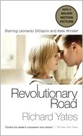 Richard Yates' Revolutionary Road: Amazing, Belle Jars, Good Reading, Book Worth, Roads Great Book, Movies Kate, Favorite Movies Book, I'M, Revolutionary Roads Great