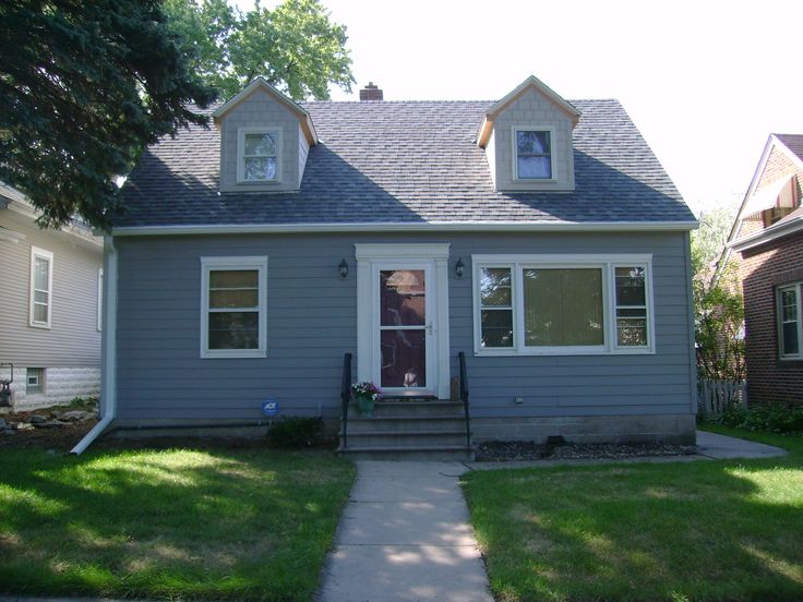 112 Best Images About House Painting On Pinterest Exterior Houses House Painters And Painting
