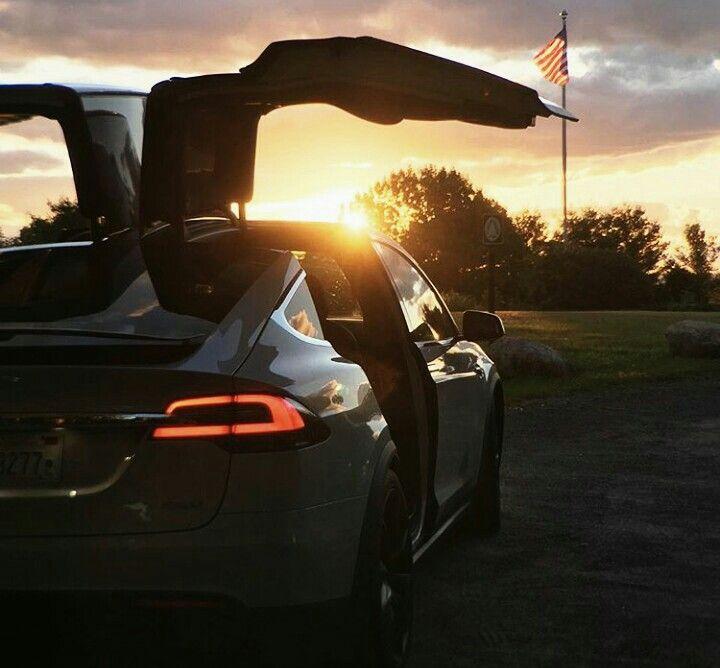 Tesla Motors Images Tesla Model S Larson Sketches: 18 Best Tesla Fan Advertisements Images On Pinterest