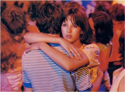 SOPHIE MARCEAU - LA BOUM : Album photo - aufeminin.com : Album photo - aufeminin.com - aufeminin