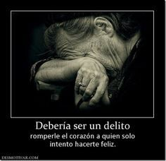 hijos/ingratos/reflexiones - Google Search