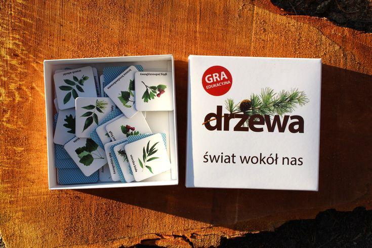 zabawkator_drzewa_memo_4