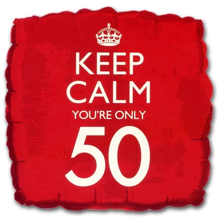 50 Birthday Quotes For Friend: The 25+ Best Happy 50th Birthday Wishes Ideas On Pinterest
