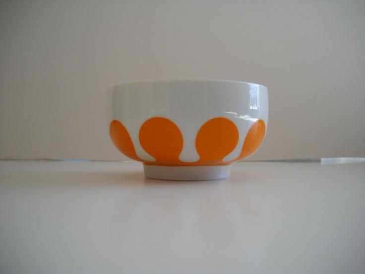 Best Ceramics Rosenthal Images On Pinterest White Vases