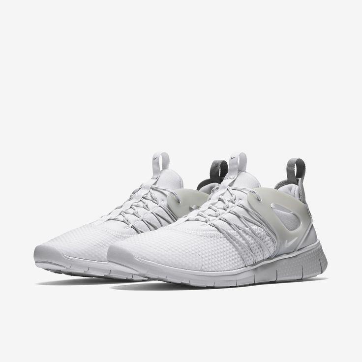 Nike Free Viritous Zapatillas - Mujer. Nike Store ES