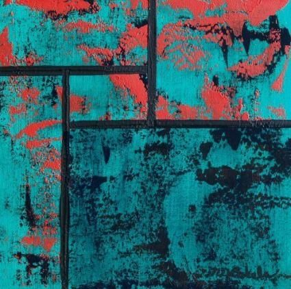 147 Best Images About Red And Teal On Pinterest Cherries