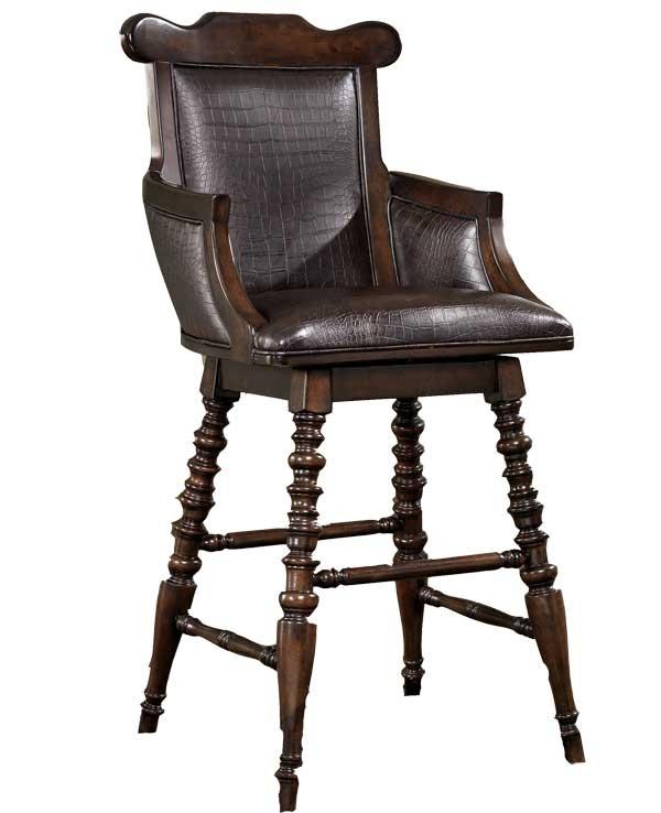 Asian Style Bar Stools 36 best bar stools images on pinterest | swivel bar stools, bar