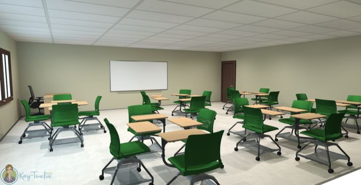Collaborative Classroom Arrangement ~ Best university classroom layouts images on pinterest