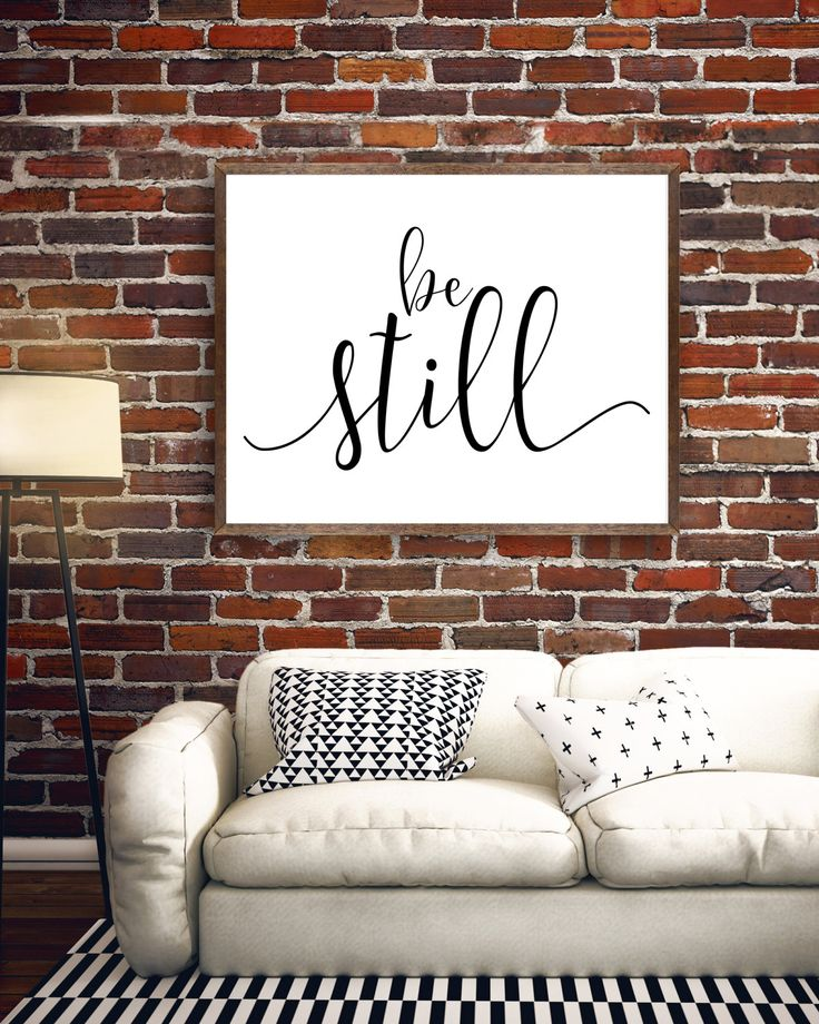 Best 25+ Unique wall art ideas on Pinterest