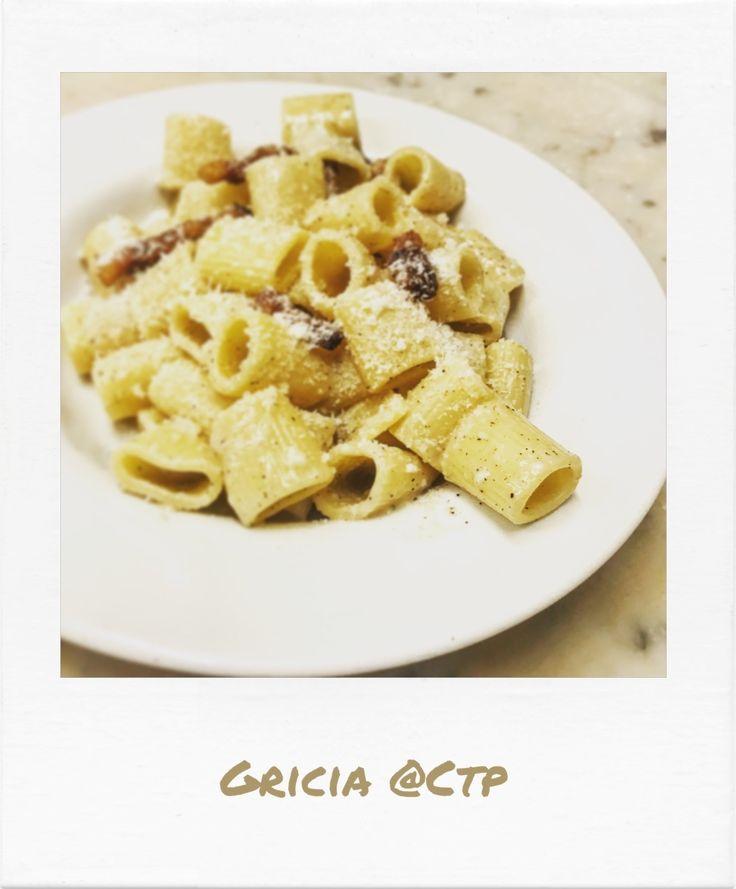 gricia1.jpg 1.052×1.272 pixel