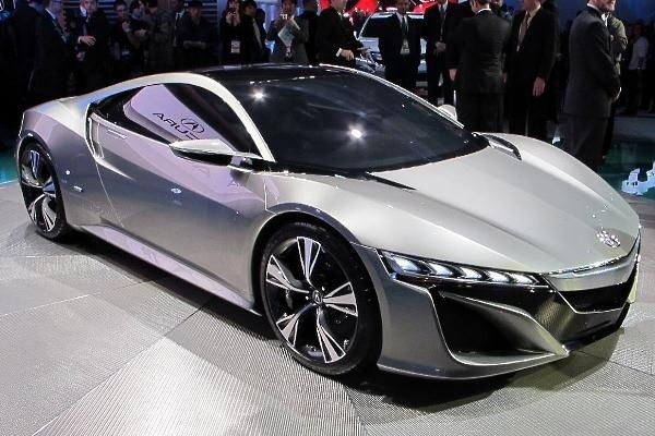I love the Lexus. Definitely my favorite car of the show and one of the most beautiful of all time. briandeyo: Sports Cars, Photos Galleries, Amazing Cars, Acura Nsx, Nsx 2012, Nsx Concept, Detroit Autos, 2012 Acura, Nsx Cars