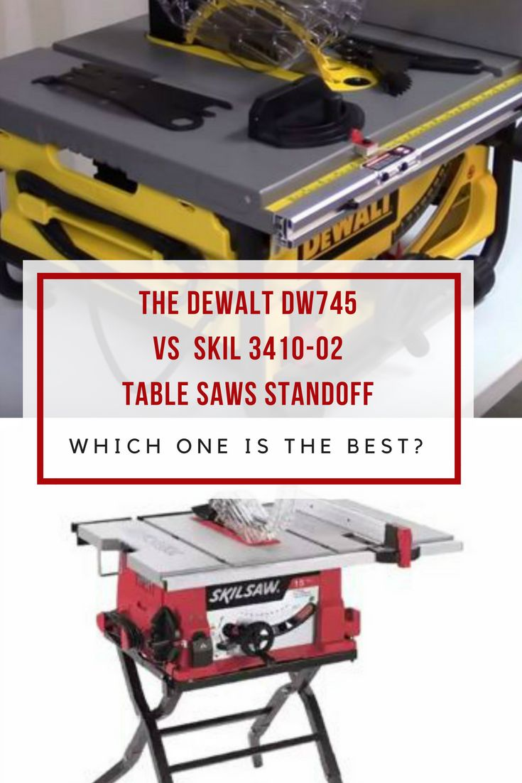Best 25+ Skil table saw ideas on Pinterest | Diy table saw fence ...